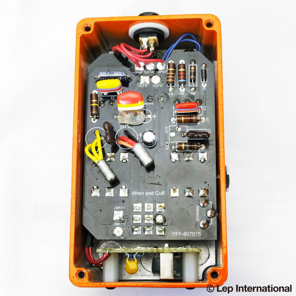Your-Faca-60s-Hot-Germanium-Fuzz-Custom-04.jpg