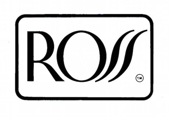 ROSS.jpg
