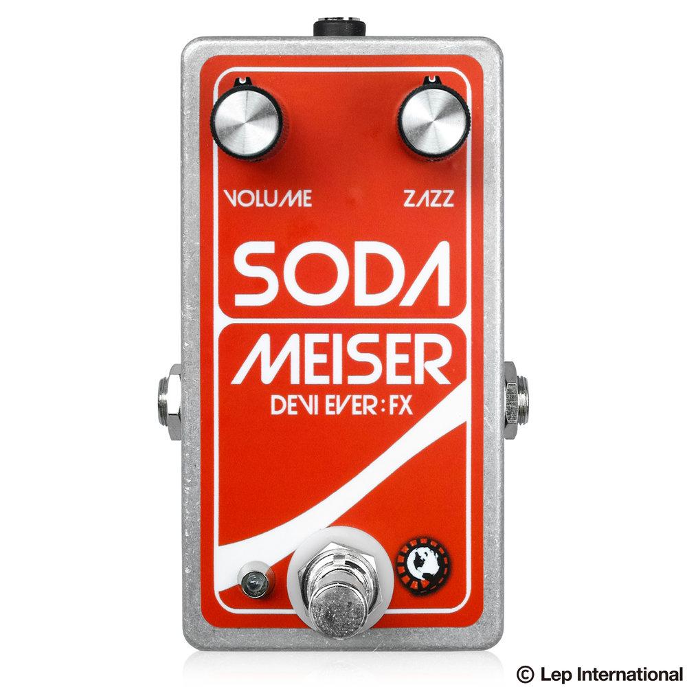 20190327-soda-meiser-01.jpg