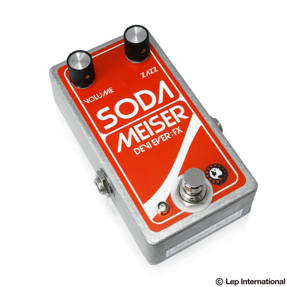 20190327-soda-meiser-03.jpg