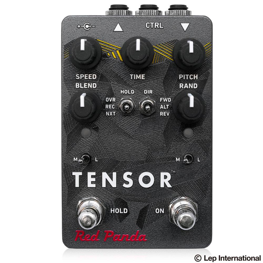 Tensor-01.jpg