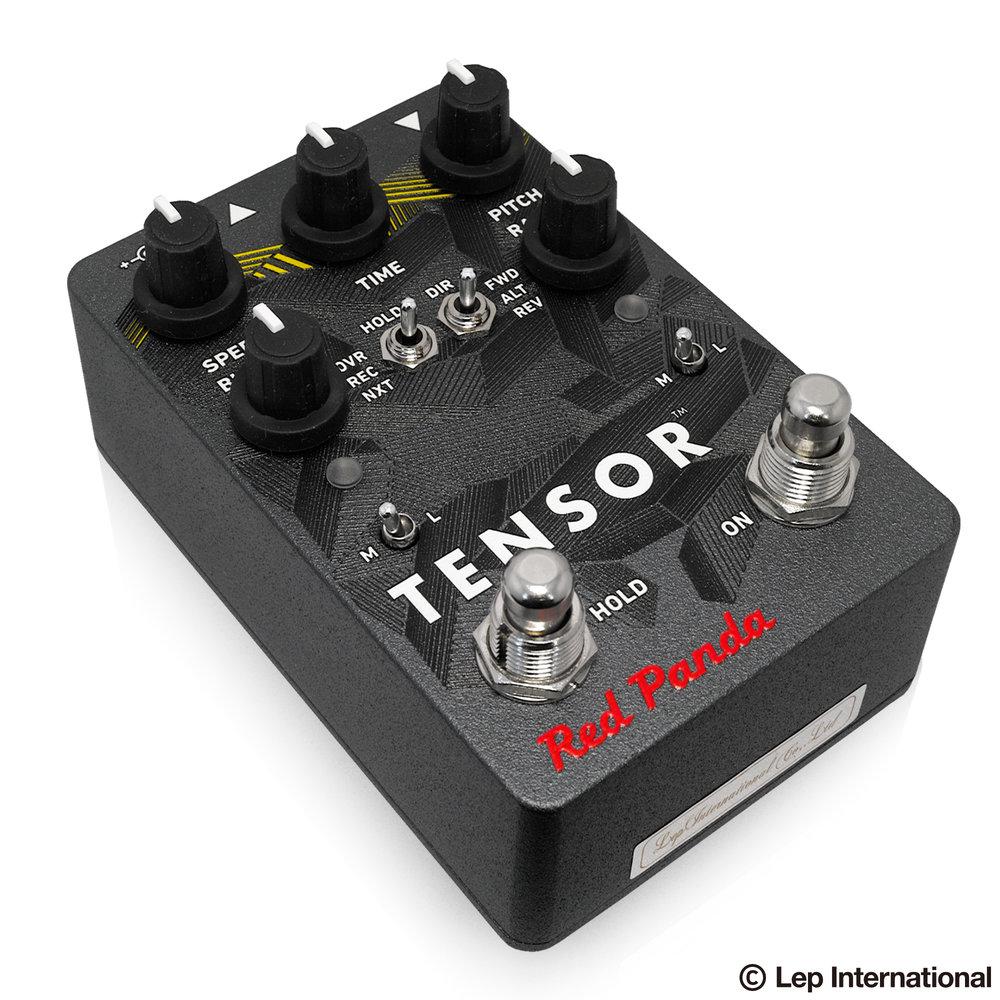Tensor-03.jpg