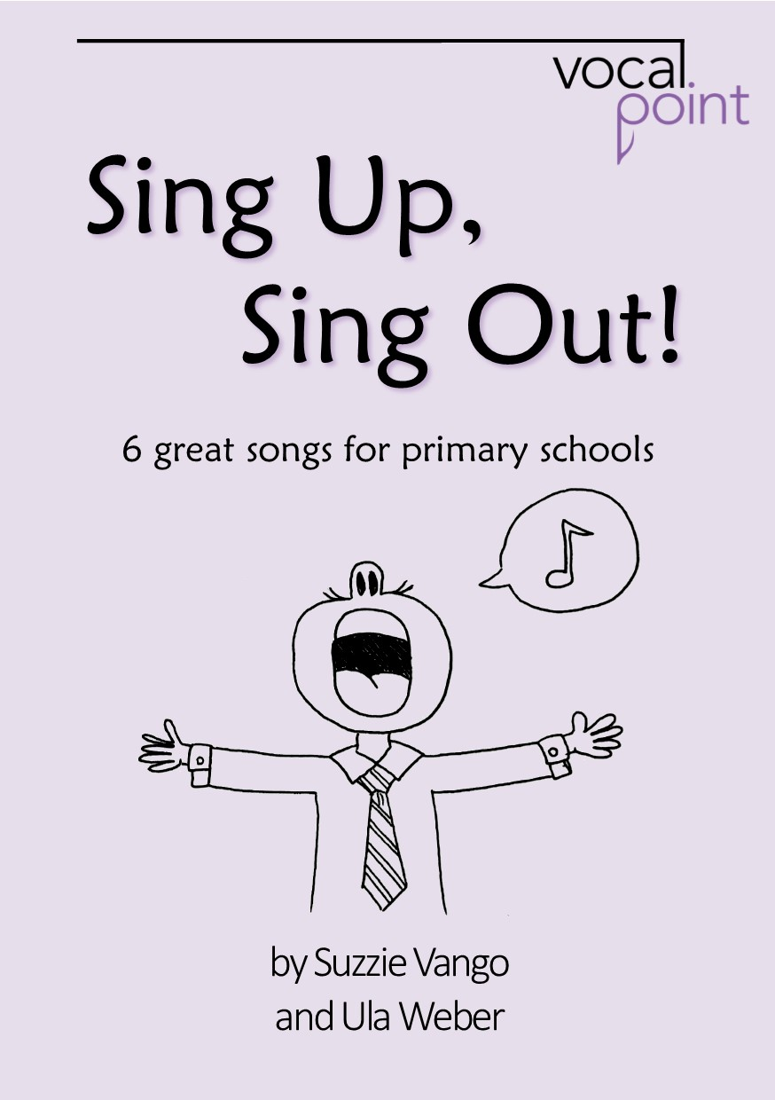 Sing Up, Sing Out! cover v3.jpg