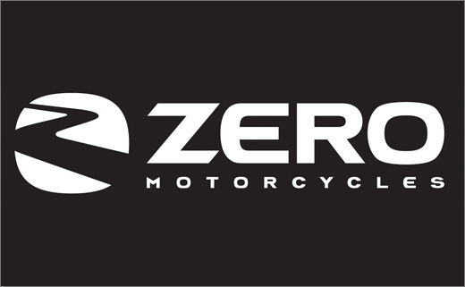 Zero Motorcycles Logo.jpeg