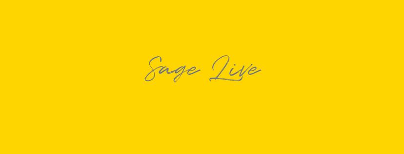 Sage Live.png