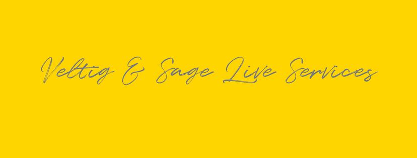 Veltig & Sage Live Solutions.png