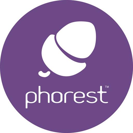 Phorest.png