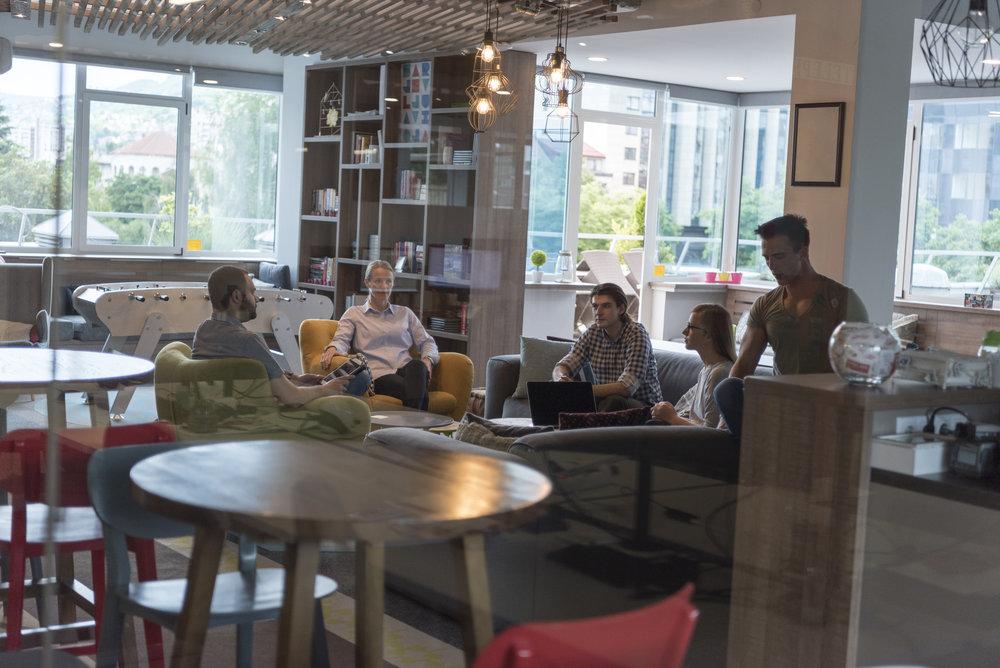 team-meeting-and-brainstorming-PEJKUNT.jpg