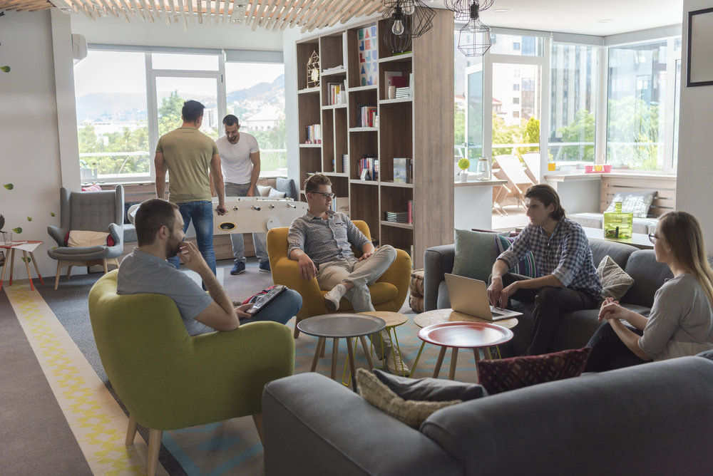 team-meeting-and-brainstorming-PWZX3NN.jpg