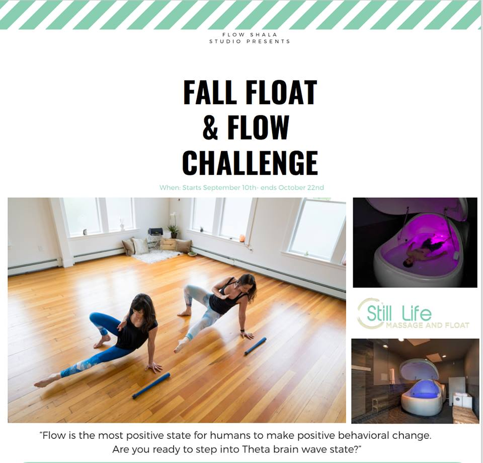 Fall Float And Flow.jpg