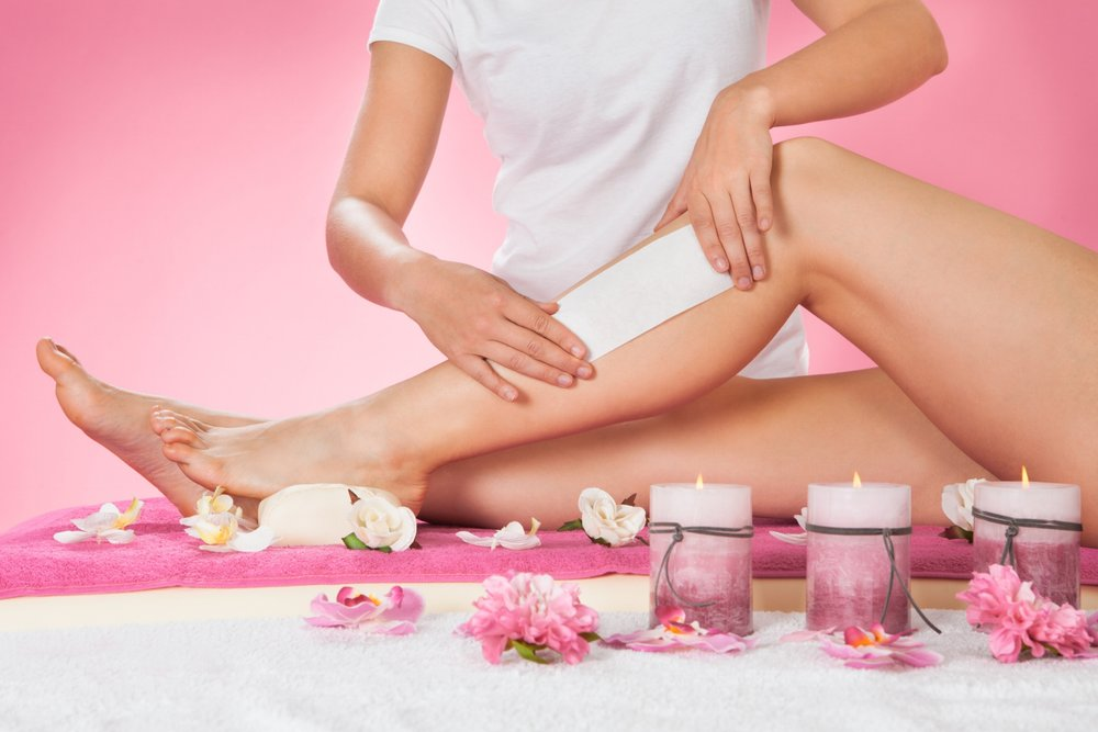 List-of-the-Best-Waxing-Services-in-Dubai.jpg
