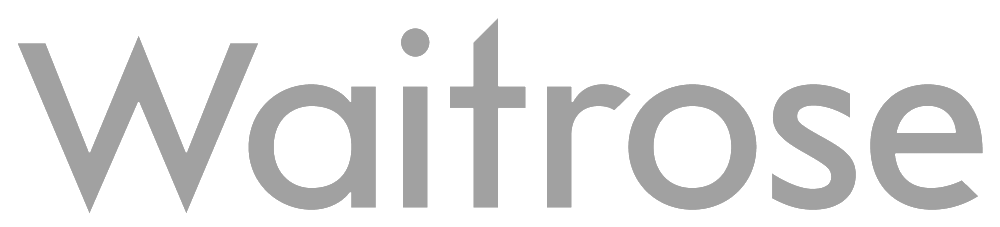 Waitrose Logo - BLACK.png