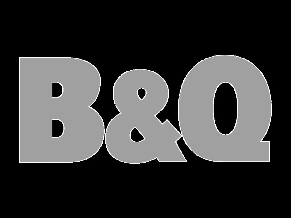 B&Q Logo - BLACK.png
