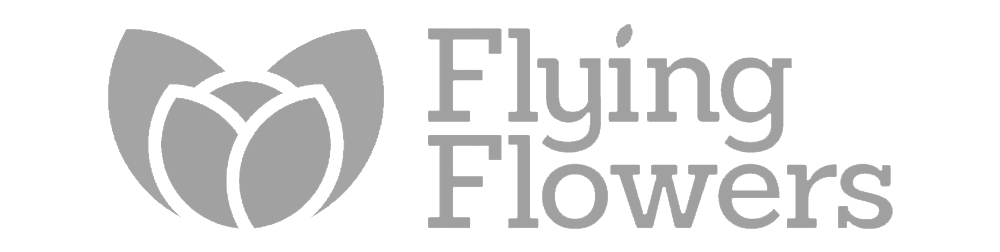 Flying Flowers Logo - BLACK.png
