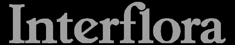 Interflora Logo - BLACK.png
