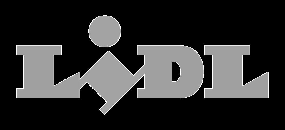 Lidl Logo - BLACK.png