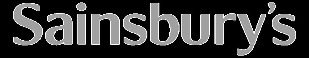 Sainsbury logo - BLACK.png