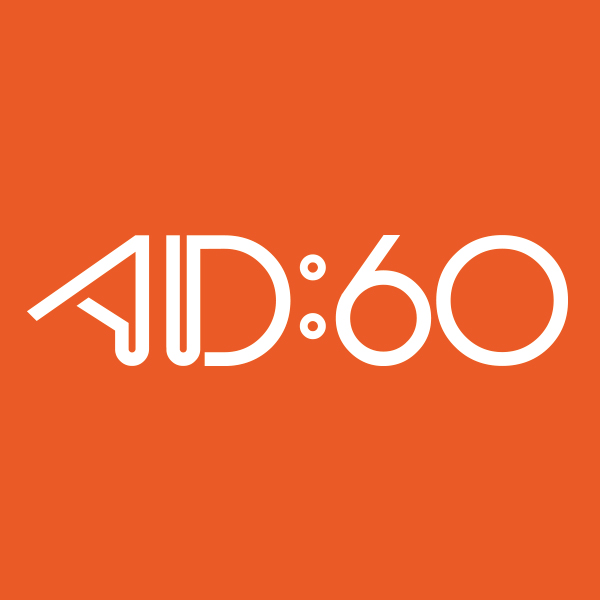 ad60_square.jpg