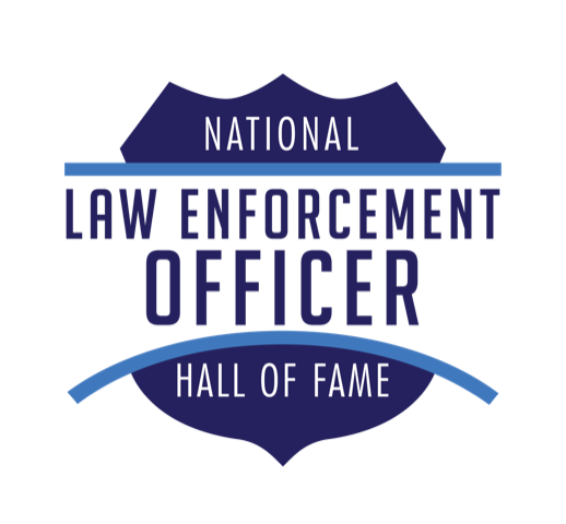 NATIONAL LEO HALL OF FAME