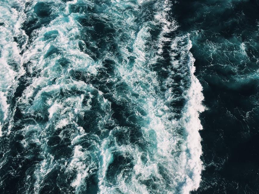 wavebruh.jpeg