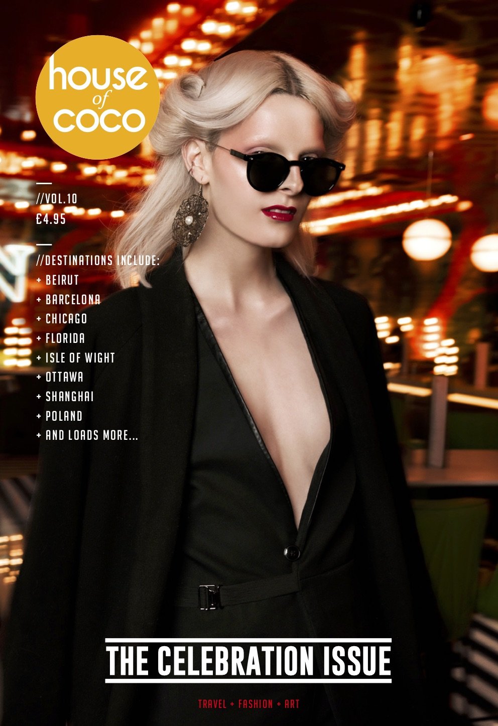 House of Coco Vol 10 Cover.jpg