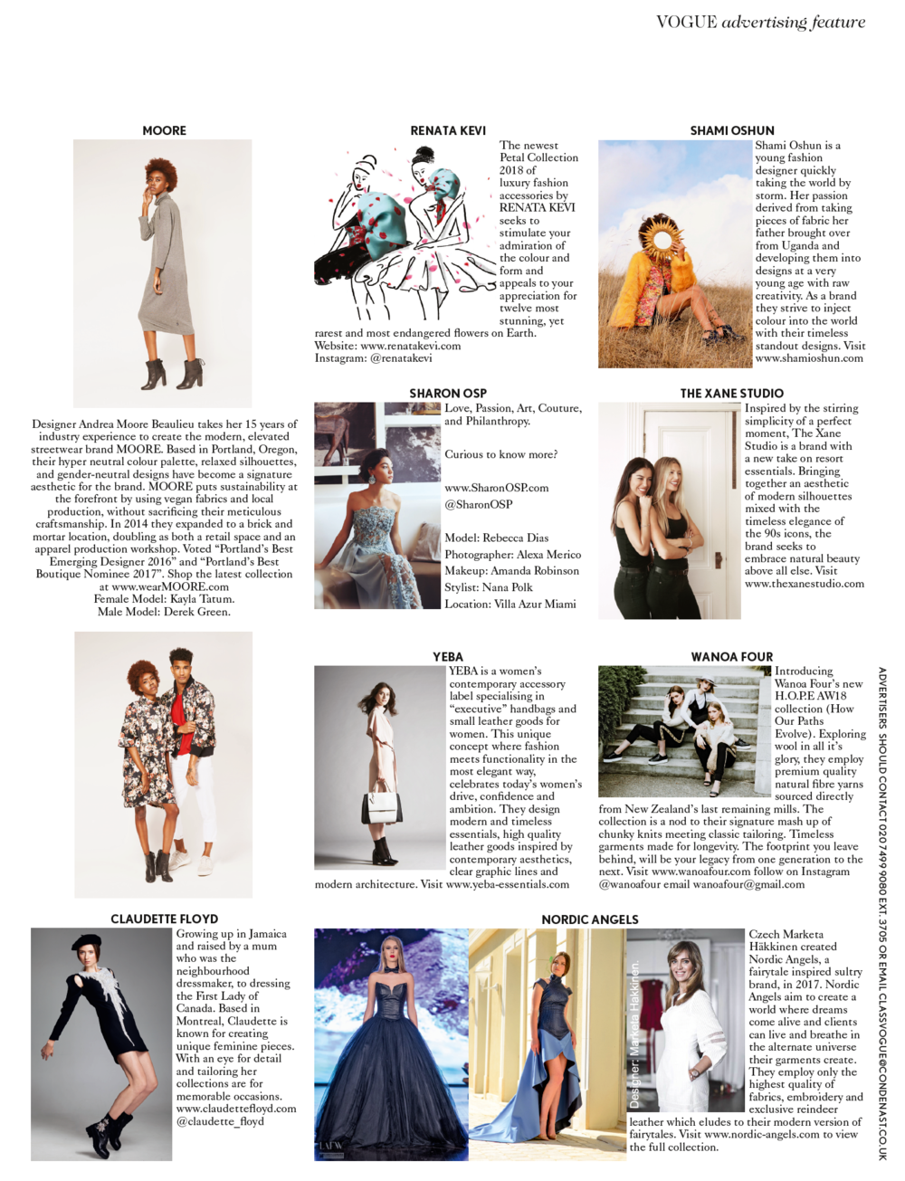 VOGUE 2018 Jan issue 221 Designer Profile.png