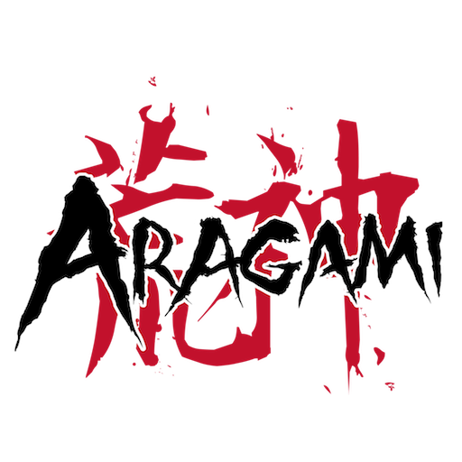 Aragami (PS4) - String Production Session Coordinator