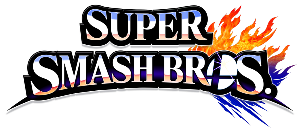 Nintendo's Super Smash Bros. For Wii U/3DS - Cellist