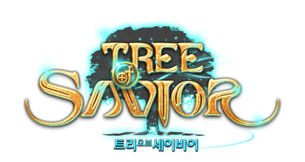 Tree of Savior (Steam) - Lead Vocalist