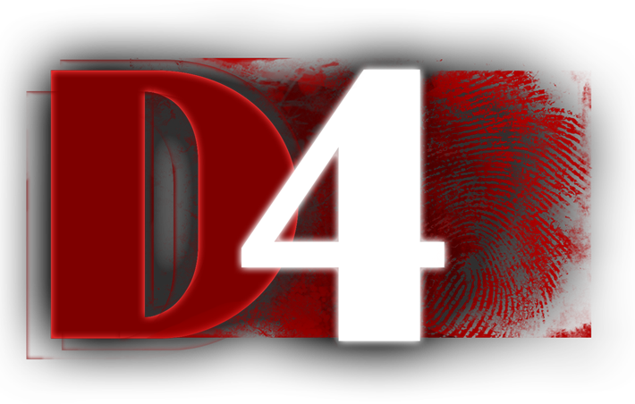 D4: Dark Dreams Don't Die (Xbox One, PC) - Cellist