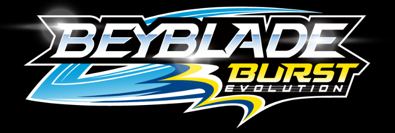 Beyblade Burst Evolution (Disney XD) - Composer