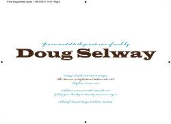 Invite_Doug_Selway_Such_St_copy_invite_txt.jpg
