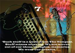 Postcards_Image_sides_7.jpg