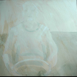 andrew_underpainting_0001_copy.jpg