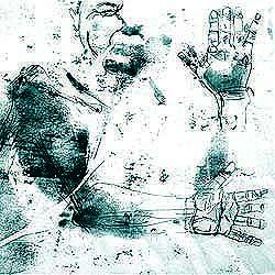 face_2_hands_feetblog.jpg