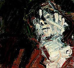 frank_auerbach_thyssen_new_tn.jpg