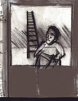 2011_03_21_Sketchbook_sc001_blog.jpg