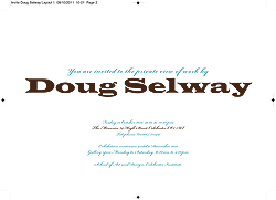 Invite_Doug_Selway_Such_St_copy_invite_txt.jpg