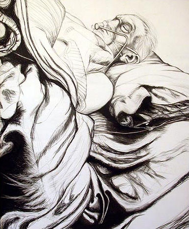 Large-charcoal-drawings-Over1-and-Over-2.jpg