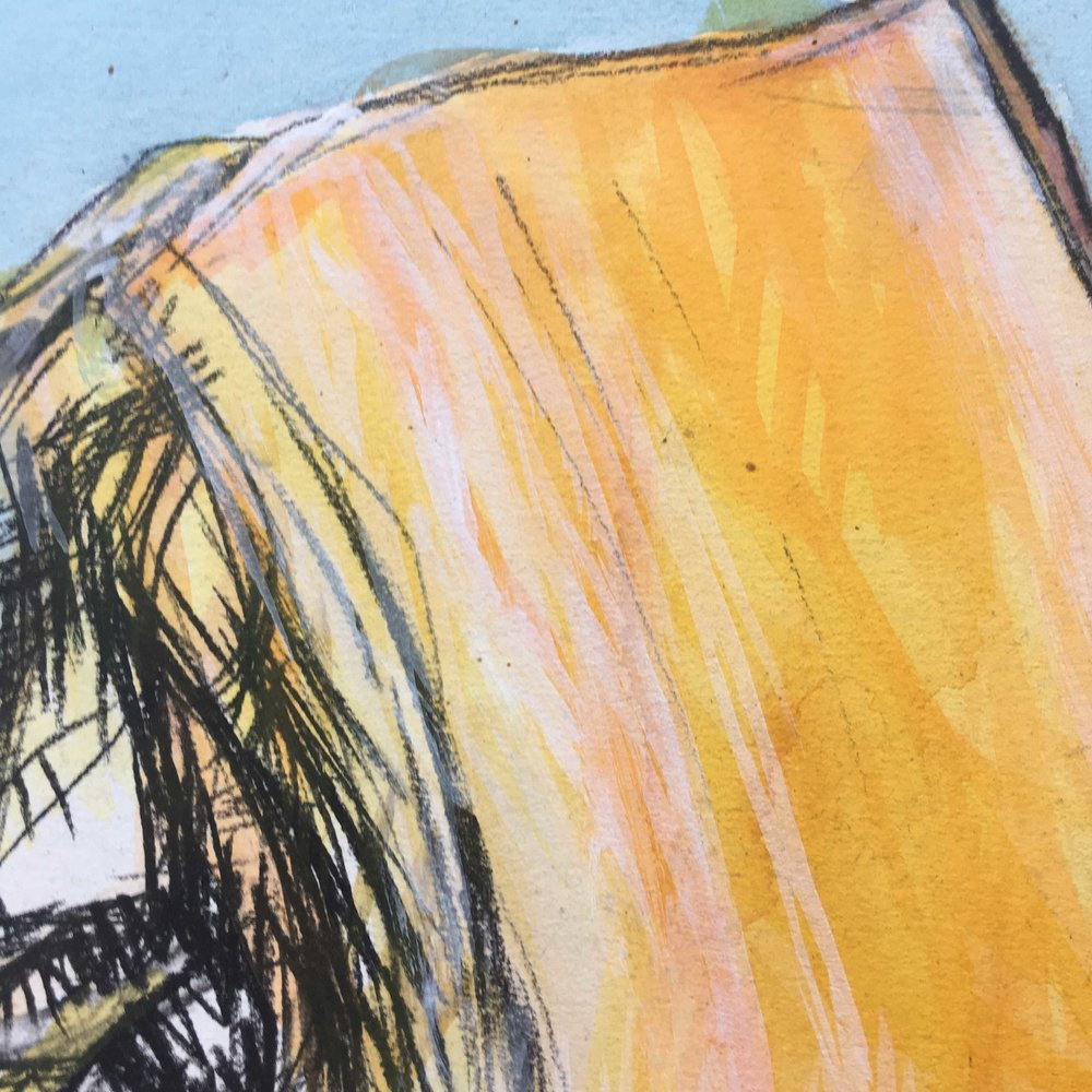 Pumpkin-drawing-detail-(4).jpg