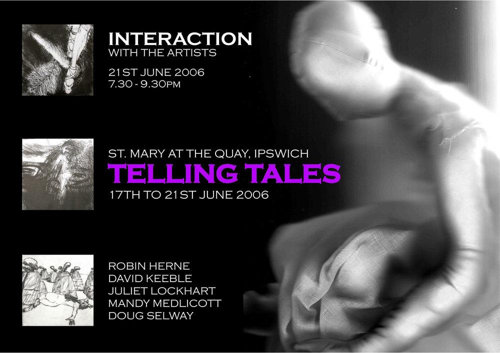 Telling-Tales-art,-storytelling-&-performance-(2).jpg