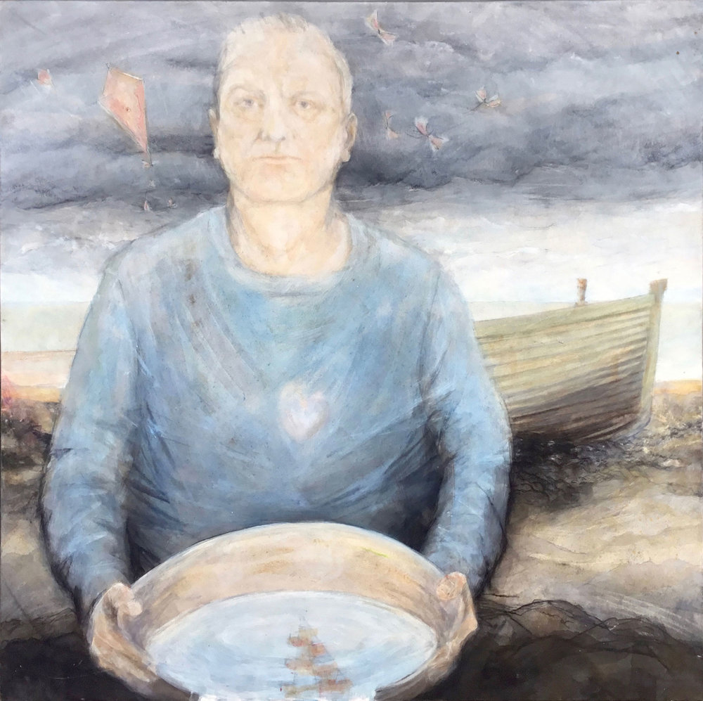 Andrew-Norman-portrait-2007-Likeness.jpg