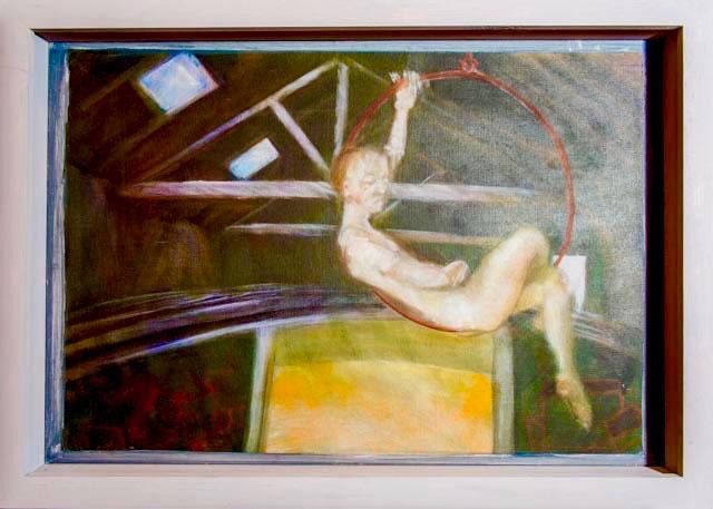 Shelf-Lives-2006-static-&-documentary-(1).jpg