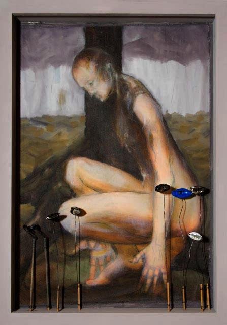 Shelf-Lives-2006-static-&-documentary-(8).jpg