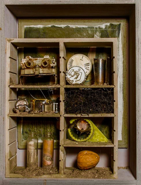 Shelf-Lives-2006-static-&-documentary-(16).jpg