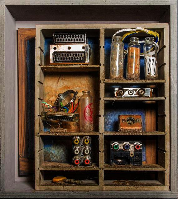 Shelf-Lives-2006-static-&-documentary-(6).jpg