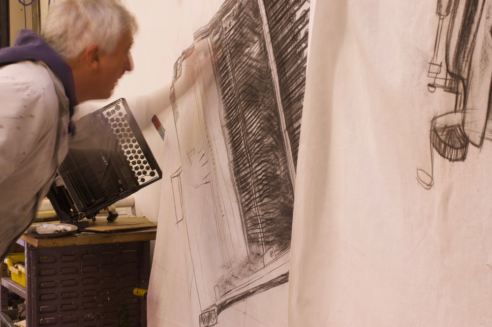 6-x-4'-charcoal-drawings-on-fabric-(9).jpg