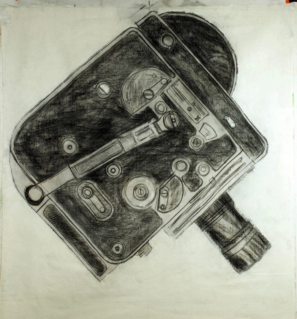 6-x-4'-charcoal-drawings-on-fabric-(4).jpg