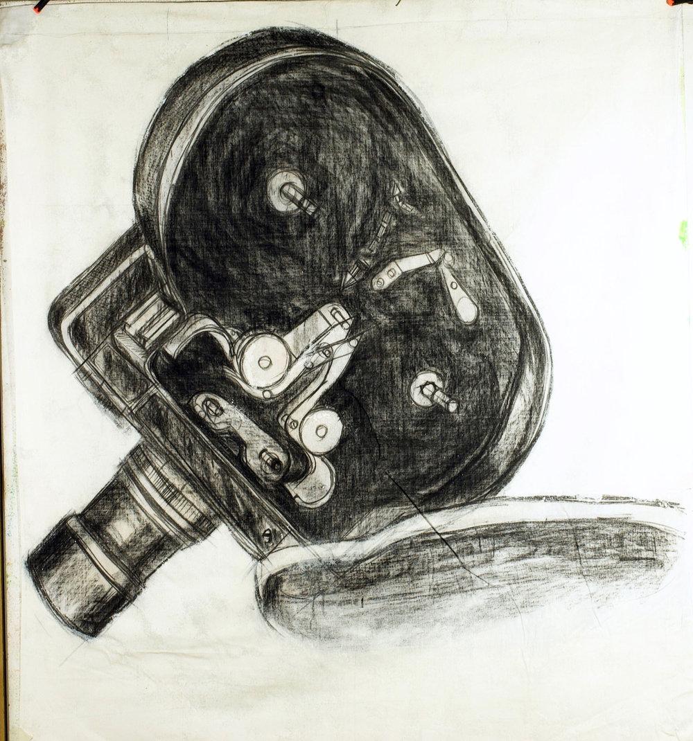 6-x-4'-charcoal-drawings-on-fabric-(8).jpg