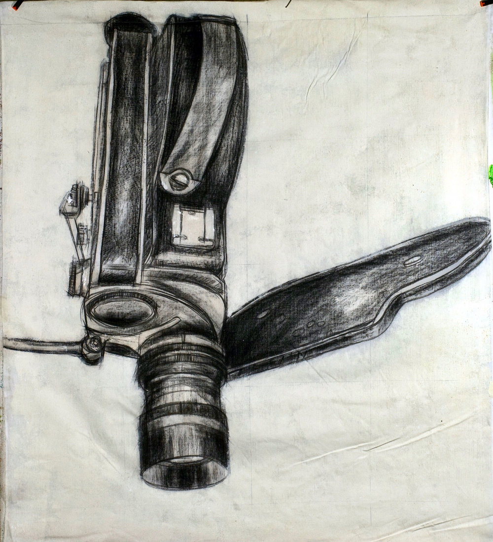 6-x-4'-charcoal-drawings-on-fabric-(5).jpg